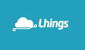 Lhings